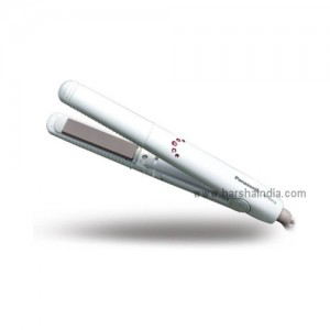 Panasonic Hair Straightener EH-HV10-W62B