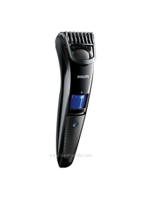 Philips Beard Trimmer QT 4001/15