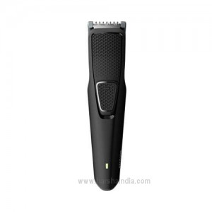 Philips Beard Trimmer BT1215