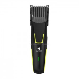 Havells Beard Trimmer BT6153C Yellow