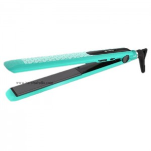 Havells Hair Straightener HS4104 40W