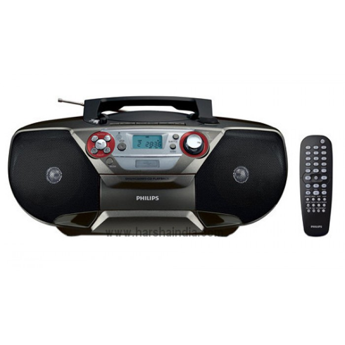 Philips Mp3 Cd Player Az5740 together with Product as well Ch agne Tower Suite together with 2004 Catalina 320 5 likewise Colour Change Led Lights. on table radio with remote