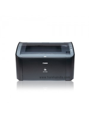 Canon Laser Shot Printer LBP2900B