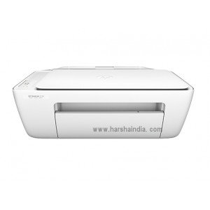 HP Deskjet Ink Advantage 2131 AIO Printer