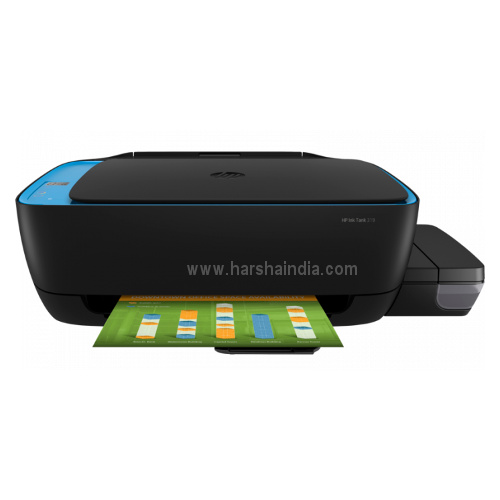 HP Ink Tank Printer 319 AIO Z6Z13A