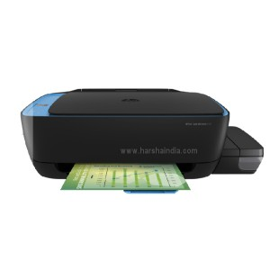 HP AIO InkTank Printer WL 419