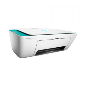 HP Deskjet Ink AIO Printer Advantage 2677