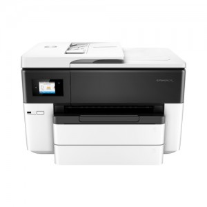 HP Office Jet Printer Pro 7740