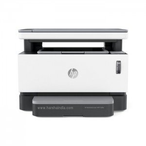 HP Neverstop Laser MFP 1200A Printer 4QD21A