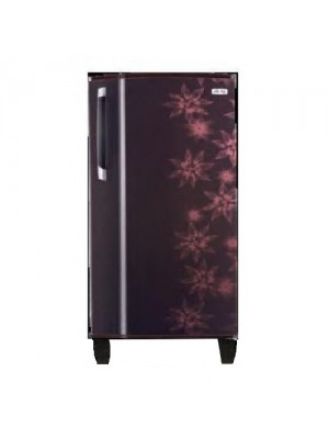 Godrej Refrigerator Direct Cool 185 SD 185 CHTM 5.1 Berry Bloom