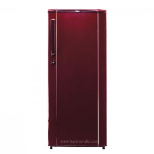 Haier Refrigerator Direct Cool 181 SD HRD-1813SR-R