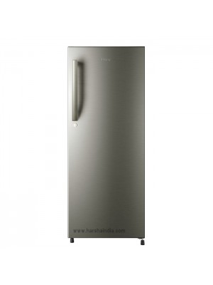 Haier Refrigerator Direct Cool 195 SD HRD-1954BS-R