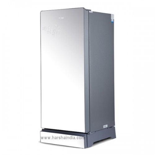 Haier Refrigerator Direct Cool 220 Sd HRD-2204PMG