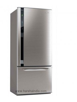 Panasonic Refrigerator Frost Free 550 DD NR-BY552XSX4