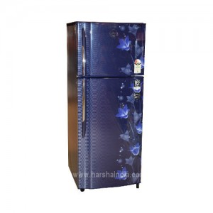 Godrej Refrigerator Frost Free 260 DD RT Eon 260 P 2.4 Magic Blue