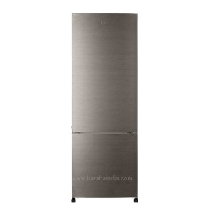 Haier Refrigerator Frost Free 256 DD HRB-2763BS