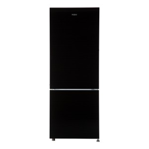 Haier Refrigerator Frost Free 256 HRB-2763CKG