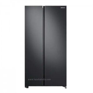 Samsung Refrigerator Frost Free 700 SBS RS72R5011b4