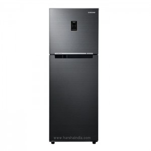 Samsung Refrigerator Frost Free 253 DD RT28T3743BS/HL