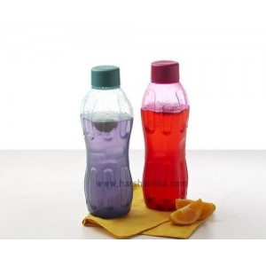 Signoraware Aqua Bottle 1LTR