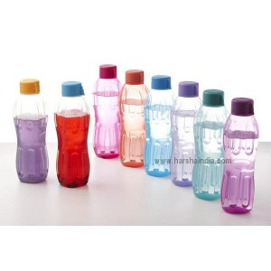 Signoraware Aqua Bottle 500ML
