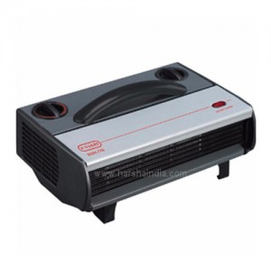V-Guard Room Heat Convector RH2HC 2100