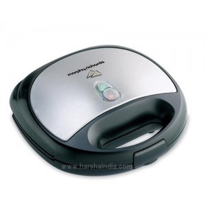 Morphy Richards Sandwich Maker SM3006