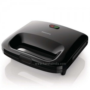 Philips Sandwich Maker HD 2394