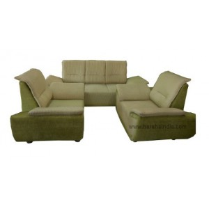 Unique Sofa Set Bubly