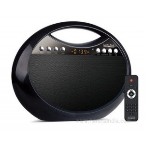 Mitashi Multimedia Speaker ML-3000RX