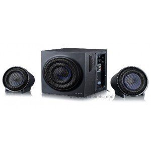 F&D Multimedia Speaker W-130X(BT)