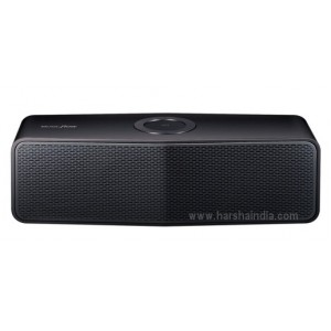 LG Portable Wireless Speaker NP7550