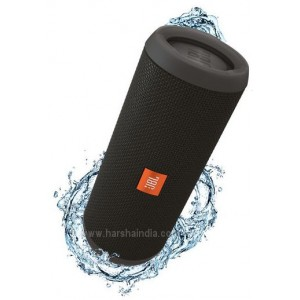 JBL Portable Bluetooth Speaker FLIP3