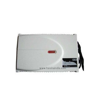 V-Guard Voltage Stabilizer Digi 200