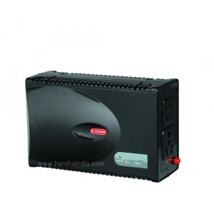 V-Guard Voltage Stabilizer VG Crystal