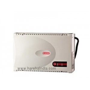 V-Guard Voltage Stabilizer VG 400