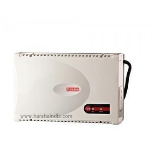 V-Guard Voltage Stabilizer VG 500