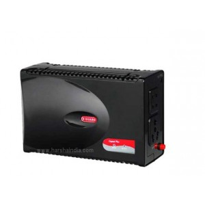 V-Guard Voltage Stabilizer Crystal Plus