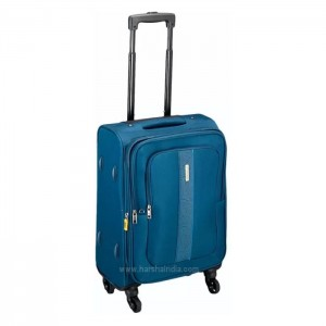 Aristocrat Strolly Estilo 4W 69 Blue