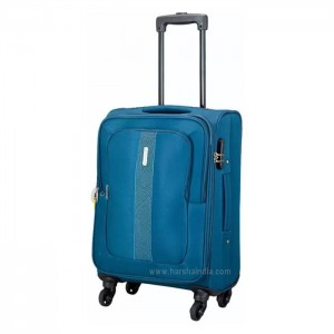 Aristocrat Strolly Estilo 4W 79 Blue