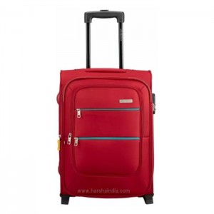 Aristocrat Strolly Vito 2W 65 Red