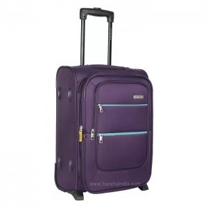 Aristocrat Strolly Vito 2W 53 Purple