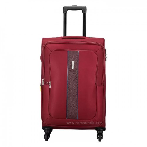 Aristocrat Strolly Estilo 4W 69 Red