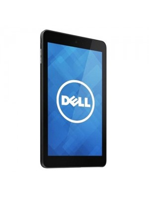 Dell Tab Venue 7 3740 16GB Black