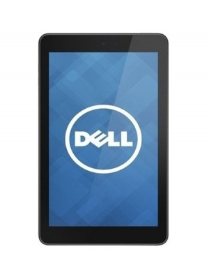 Dell Tab Venue 7 3741 8GB Black