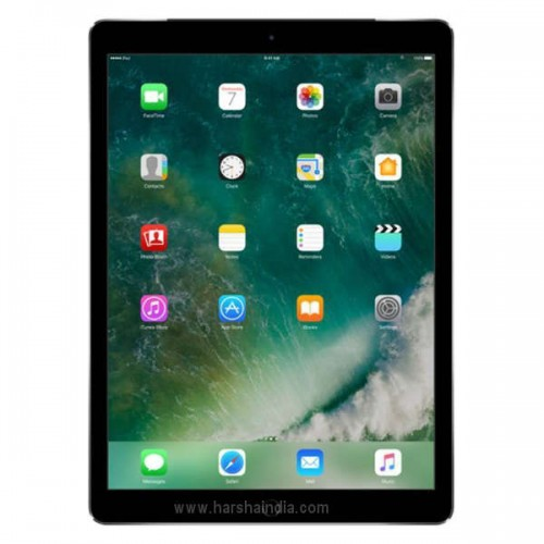Apple iPad New Retina Wifi Cellular 128GB Space Gray