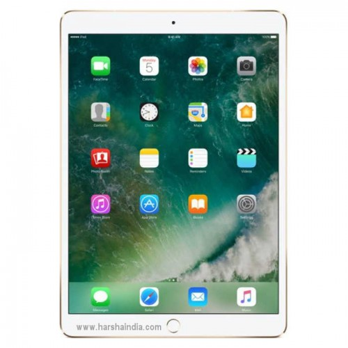 Apple iPad Pro 10.5 Wifi+Cellular 256GB Gold MPHJ2HN/A