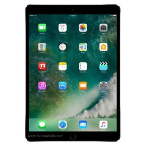 Apple iPad Pro 10.5 Wifi+Cellular 256GB Grey MPHG2HN/A