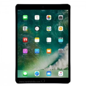 Apple iPad Pro 10.5 Wifi+Cellular 64GB Space Grey