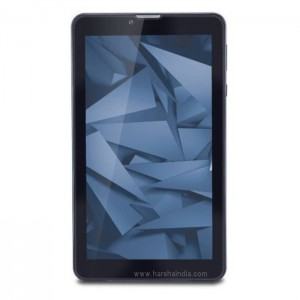 iBall Tablet Slide Dazzle I7